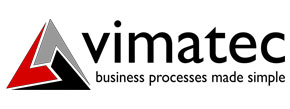vimatec | business processes made simple